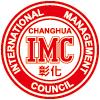 IMC 彰化社